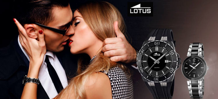 178c8507fb22 relojes hombre verano