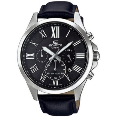 Reloj Casio Edifice EFV-500L-1AVUEF