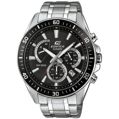 Reloj Casio Edifice EFR-552D-1AVUEF