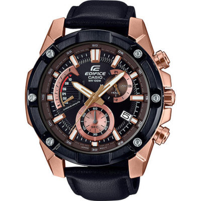 Reloj Casio Edifice EFR-559BGL-1AVUEF