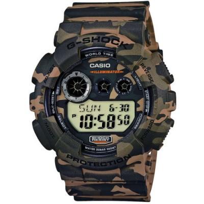 reloj-casio-g-shock-gd-120cm-5er-rebajado-camouflage-urban-relojdemarca