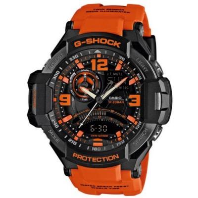 Reloj-Casio-G-Shock-GA-1000-4AER-Gravitymaster-barato-relojdemarca-500x500