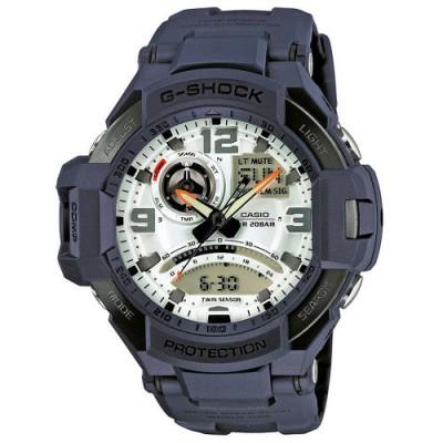 Reloj Casio G-Shock GA-1000-2AER barato - relojdemarca
