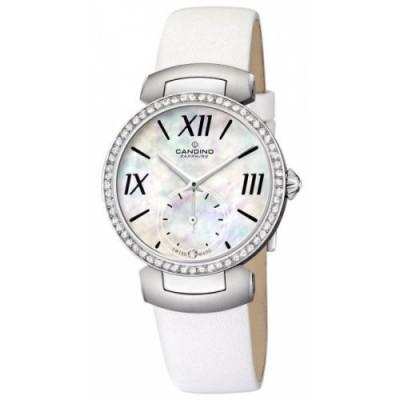 Reloj Candino Elegance C4499-1