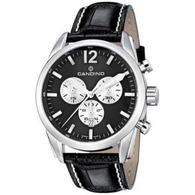 Reloj Candino Sport C4408-B