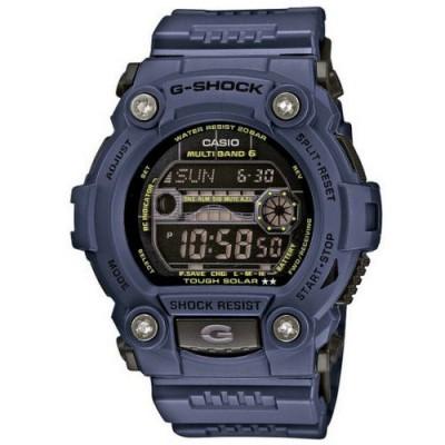 Reloj Casio G-Shock GW-7900NV-2ER barato - relojdemarca