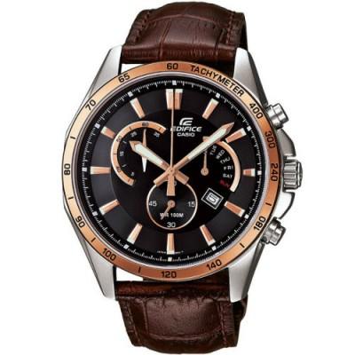Reloj Casio Edifice EFR-510L-5AVEF oferta - relojdemarca