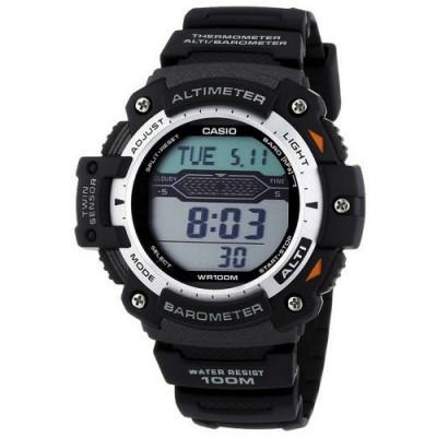 Reloj Casio SGW-300H-1AVER Protrek barato - relojdemarca