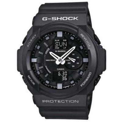 Reloj Casio G-Shock GA-150-1AER barato - relojdemarca