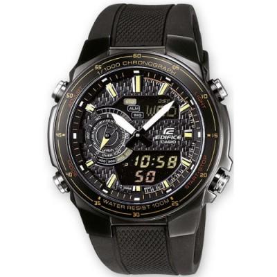 Reloj Casio Edifice EFA-131PB-1AVEF barato - relojdemarca