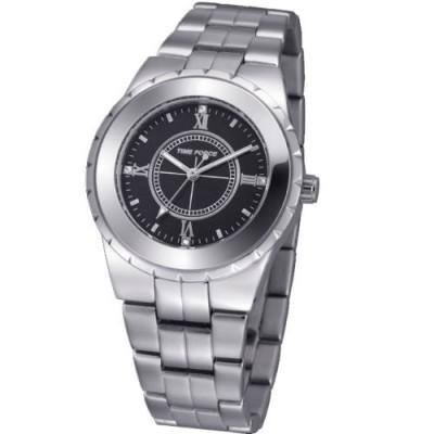 Reloj Time Force TF3398L01M barato - relojdemarca