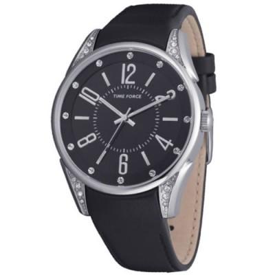Reloj Time Force TF3376L01 Garbo barato - relojdemarca