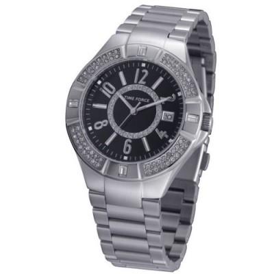 Reloj Time Force TF3372L01M Eklan barato - relojdemarca