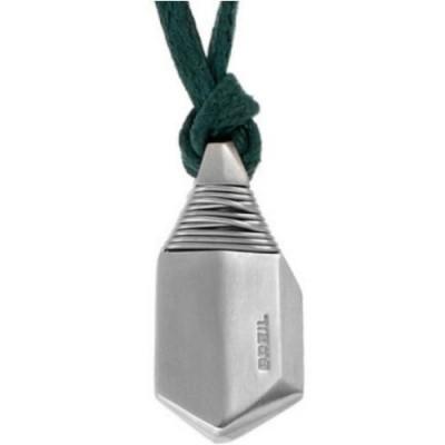 Colgante de hombre Breil 2111020207 barato - relojdemarca