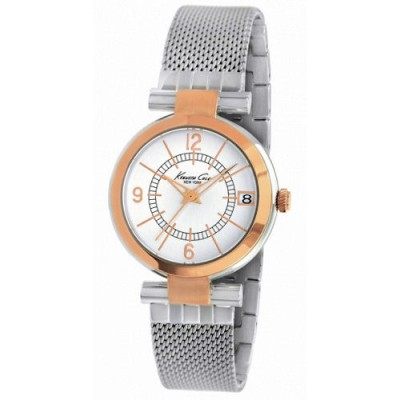Reloj Kenneth Cole KC4869 - relojdemarca