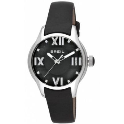 reloj-breil-tw0780-mujer-barato-relojdemarca