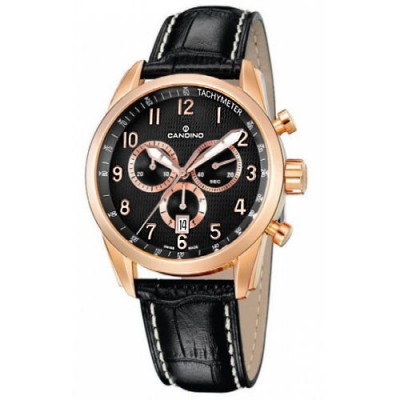 Reloj Candino Sport C4409-3