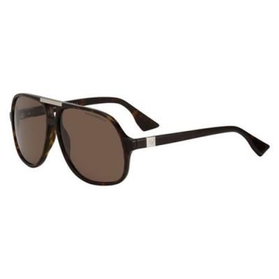 Gafas de sol de mujer Emporio Armani EA 9612/S Havana V08