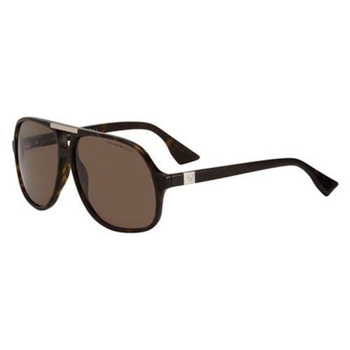 19cde8a68d Gafas de sol Emporio Armani EA 9612/S Havana V08 - Relojdemarca.com
