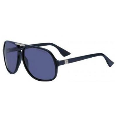 Gafas de sol Emporio Armani EA9696 - S Dark Havana baratas - relojdemarca