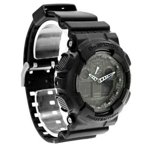 fdb35d878fa88 reloj g shock ga 100