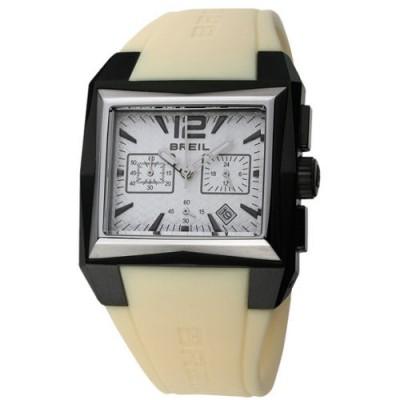 relojes-breil-bw0234-relojdemarca-oferta