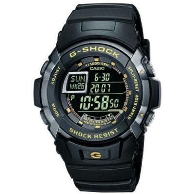 Casio G-Shock G-7710-1ER - relojdemarca