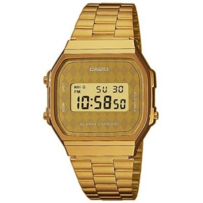 Reloj Casio A168WG-9BWEF-relojdemarca