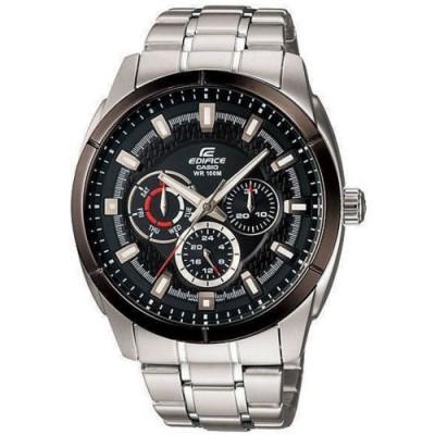 Reloj Casio Edifice EF-327D-1A1VEF