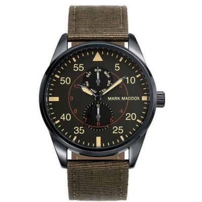 Reloj Mark Maddox HC0005-54