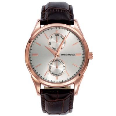 Mark Maddox HC0009-87 Classic-relojdemarca