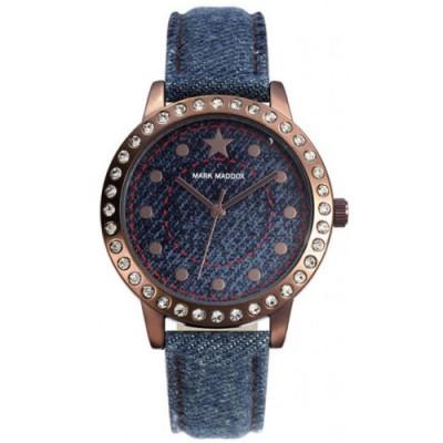 Reloj Mark Maddox MC0007-37