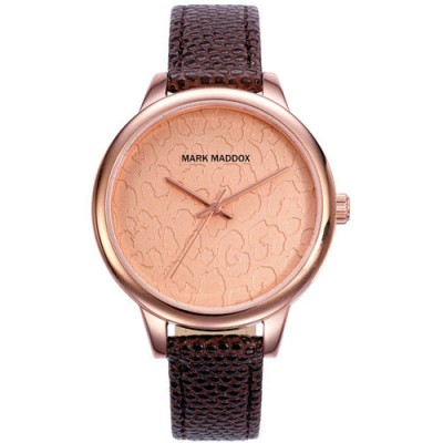 Reloj Mark Maddox MC6002-90 Colour Time - relojdemarca