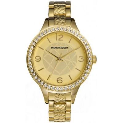 Reloj Mark Maddox MF6001-25 - barato - relojdemarca