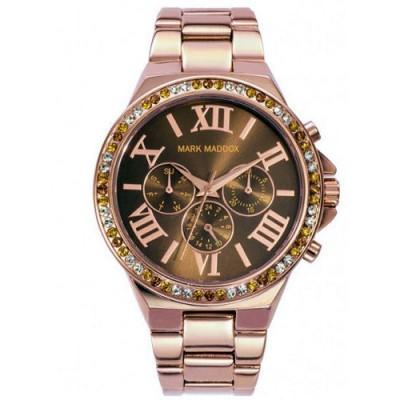Reloj Mark Madoxx MM0013-43 barato - relojdemarca
