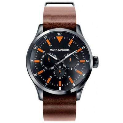 Reloj Mark Maddox HC3014-94 Aviator Look barato - relojdemarca