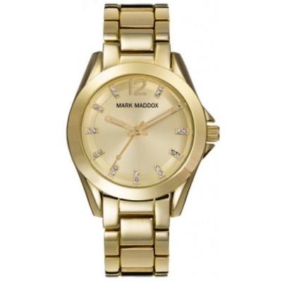Reloj Mark Maddox MM3018-25 barato - relojdemarca