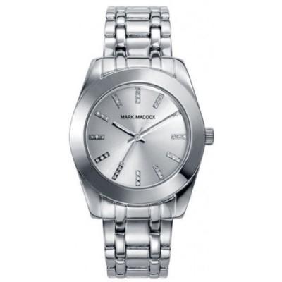 Reloj Mark Maddox MM3024-87 barato - relojdemarca