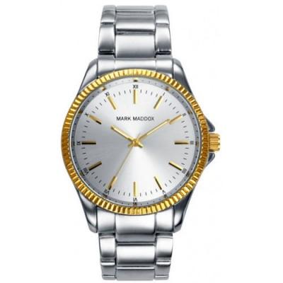 Reloj Mark Maddox HM0003-17 Luxury barato - relojdemarca