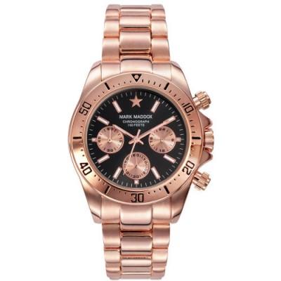 Reloj-Mark-Maddox-Hm0007-97-barato-relojdemarca1