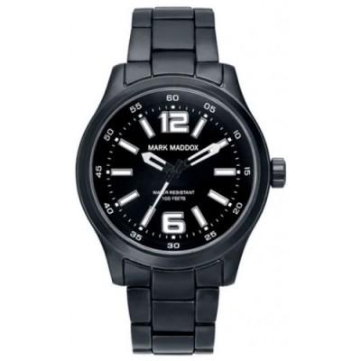Reloj Mark Maddox HM3006-55 barato - relojdemarca