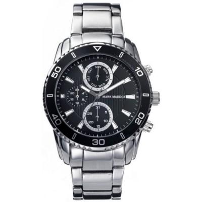 Reloj Mark Maddox HM6005-57 barato - relojdemarca