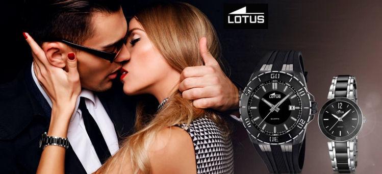 banner relojes lotus blog relojdemarca