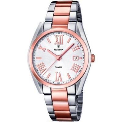 Reloj Festina F16795-1 Elegance rebajado- relojdemarca