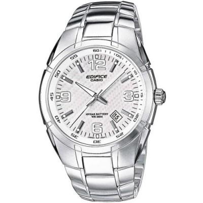 Reloj Casio Edifice EF-125D-7AVEF barato - relojdemarca