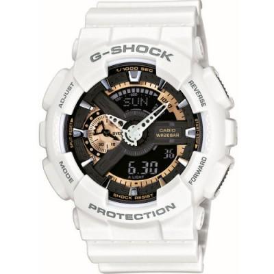 Reloj Casio G-Shock GA-110RG-7AER barato - relojdemarca