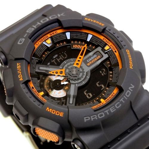 686ec98ab relojes casio g shock ofertas