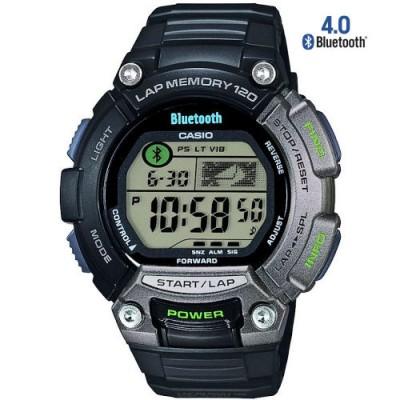 Reloj Casio STB-1000-1EF Sport Gear con bluetooth barato - relojdemarca