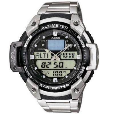 Reloj Casio Sport SGW-400HD-1BVER barato - relojdemarca