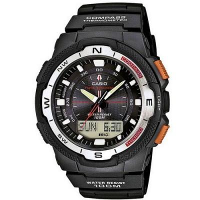 Reloj Casio Sport SGW-500H-1BVER barato - relojdemarca